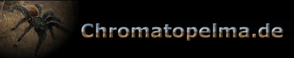 Chromatopelma.de